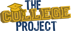 thecollegeprojectky.com