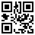 kentucky-college-planner-qr