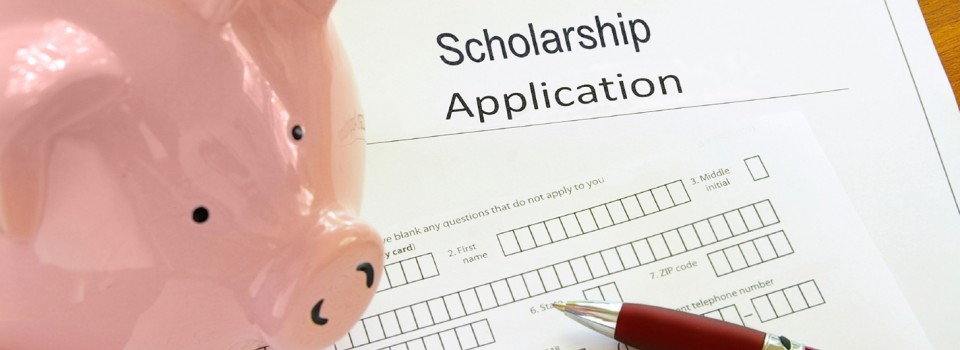 scholarships-to-college-a